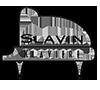 Slavin-Klaviere